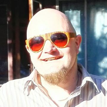 Karl-Martin